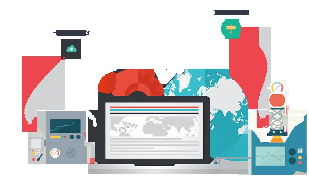 Website Design Jammu SEO Mobile Application Company